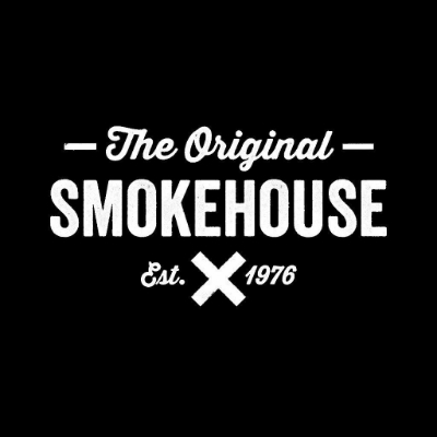 The Original Smokehouse
