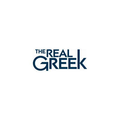 Real Greek